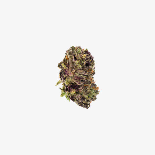 Buy Weed Online #1 Canadian Cannabis - FAST Free Shipping!